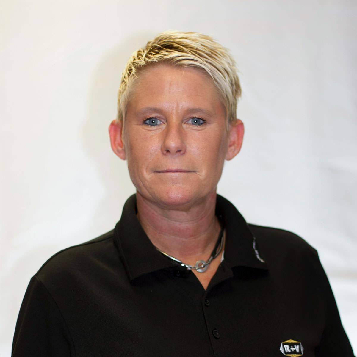 Britta Wittschen